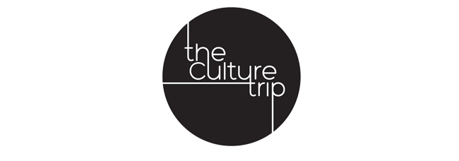 culture pop logo