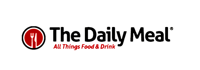 daily meal logo