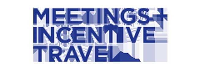 meetings logo