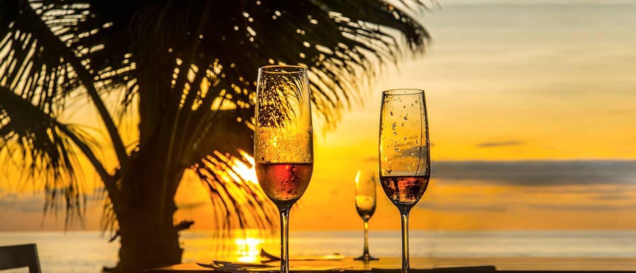 romantic-package-yemaya-drink