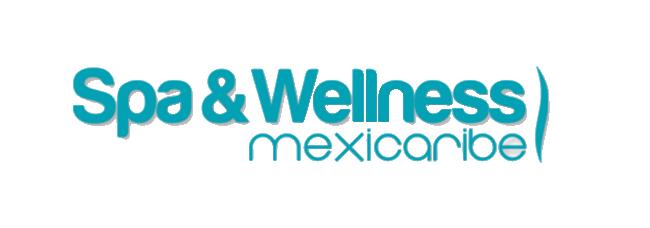 spa wellness logo