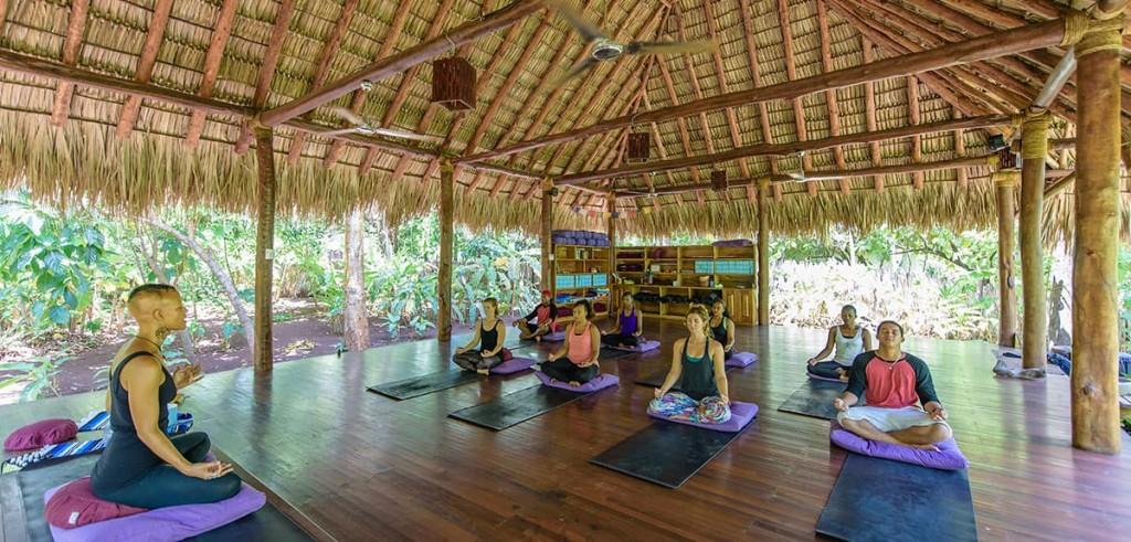 experiences-yoga-yemaya
